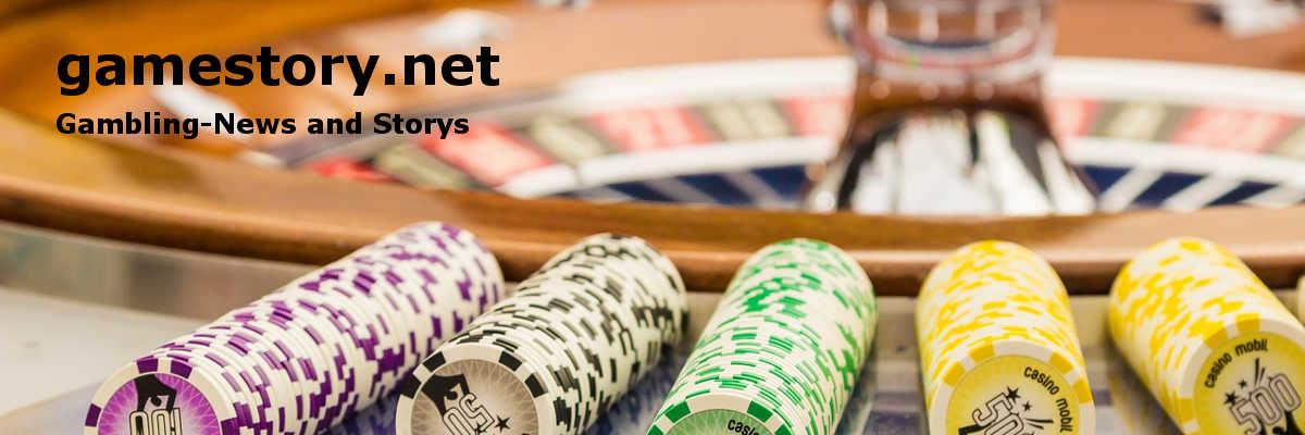 gamestory.net - Gambling-News and Storys
